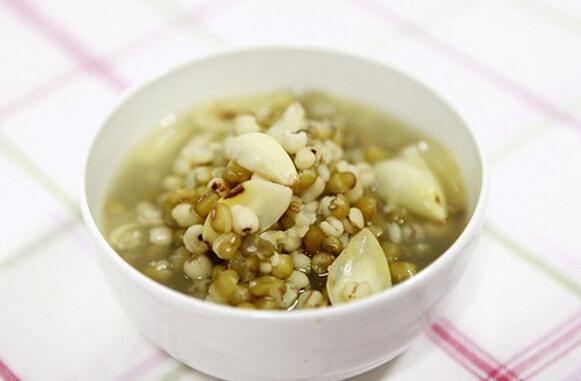 果蔬百科慢性咽炎如何食疗